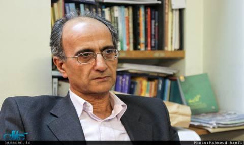 باز هم جاسوس و باز هم جوسازی/ مگر آقای روحانی متخصص امنیت ملی نیست؟