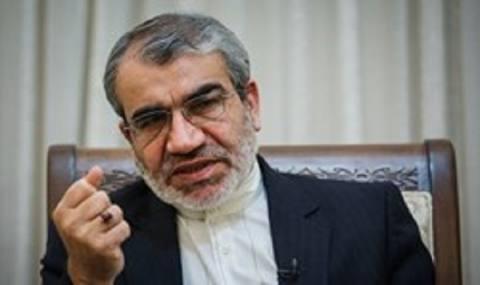 احمدی نژاد سال 88 اصرار داشت بدون بررسی شکایات نتیجه انتخابات تأیید شود