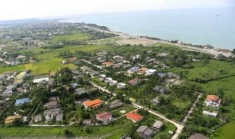کلاننگری؛ حقله مفقوده توسعه در مازندران