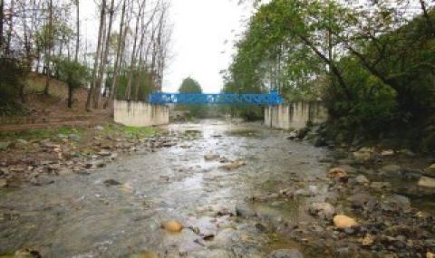 رودخانهها، شریان حیاتی توسعه پایدار شهری در مازندران/یک دست صدا ندارد!