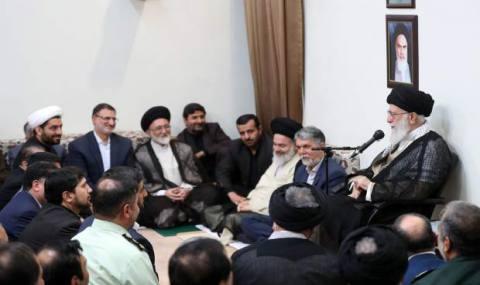 حج باید برای جمهوری اسلامی آبروآفرینی کند/ حج پس از انقلاب با قبل از آن متفاوت است