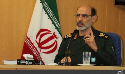 شاهد فروپاشی آمریکا خواهیم بود/ اذعان اندیشکدههای آمریکایی به حضور ایران در میان ۱۰ قدرت برتر دنیا