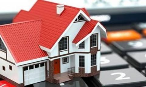 خواب سنگین نیمهکارهها تا امید واهی خریداران برای ارزانی/تب گرانی بازار مسکن همچنان بالاست!