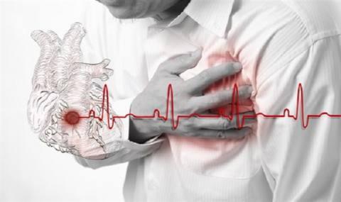 آنچه باید درباره علائم بیماری قلبی و عروقی بدانید/در هوای سرد بیشتر مواظب قلبتان باشید/ آیا از فشار خون خود اطلاع دارید؟