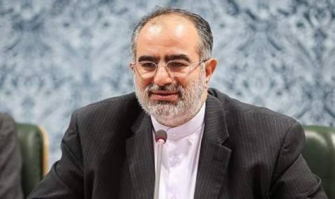 جریان احمدی نژاد دولت و نظام را باهم میزد/ برای تعریف کرباسچی از روحانی پذیرفتن یک توصیه انتصاب کافی است