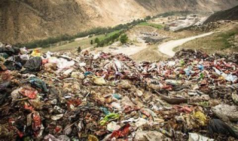 نافرجامی اعتبار 187 میلیاردی زباله در مازندران/اقدامات بینتیجه و جزیرهای مدیران در حوزه پسماند/ دستگاهها اختلافات را کنار بگذارند