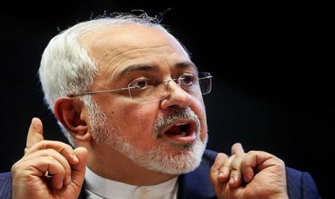 هیئت نظارت بر برجام بر اساس مصالح کشور تصمیم گیری خواهد کرد/ بدعهدی آمریکا را به نام ایران تمام نکنید
