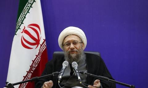 دهه فجر، نماد استقامت ملت ایران در برابر سلطه جهانی است/ کودتای آمریکایی در ونزوئلا، ماهیت واقعی آمریکا و اروپا را نشان داد