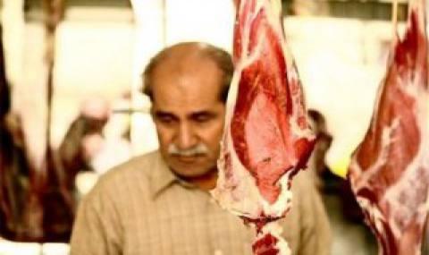خریدارانی که دست خالی برمیگردند!/نتیجه معکوس سیاستهای دولت برای کاهش قیمت گوشت