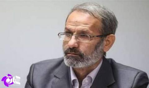 وجود حفره امنیتی در ایران و تحلیلهای تحلیلهای رأیجویانه در حوادث جنوب شرق