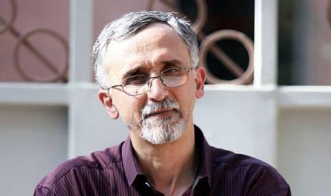 استعفای ظریف، جایگاه تحلیل رفته اجتماعیاش را برگرداند/ روحانی قبول میکرد، رهبری به استعفای ظریف رضایت نمیداد