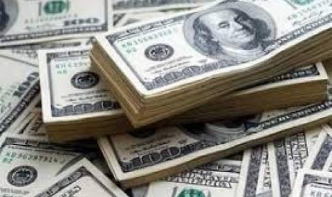 برباد دادن 18 میلیارد دلار، سوء مدیریت یا خیانت در امانت؟!
