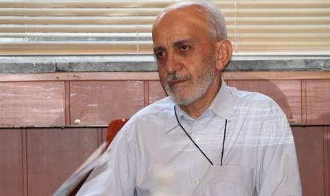 انتقاد جدی مشاور آموزشی روحانی در دولت یازدهم از وضعیت آموزش و پرورش و بی ثباتی مدیریتی در کشور