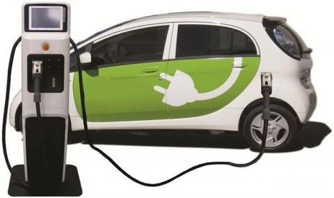 استفاده از بنزین برای خودروهای هیبریدی وارداتی!/ خروج ارز به بهانه واردات خودروی پاک؛ به نام محیط زیست به کام واردکننده