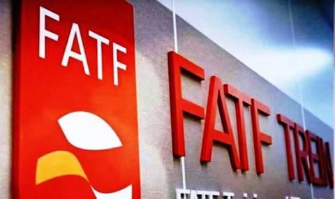 FATF نمونه دیگری از دیپلماسی آزمون و خطای دولت/ سلیمی: دولت می خواهد ناتوانی خود را به عدم تایید FATF گره بزند