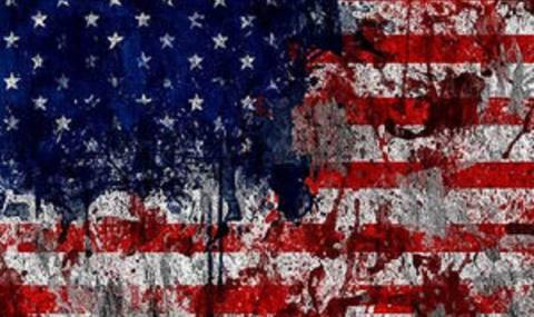 افول قدرت آمریکا حتمی و قطعی است/تجربه برجام ثابت کرد آمریکا هیچگاه قابل اعتماد نیست