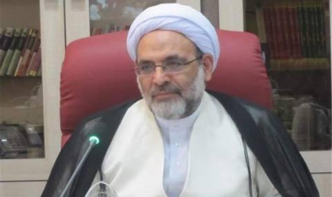تخلفات انتخاباتی در مازندران با سرعت و دقت رسیدگی میشود/ تعیین شعب ویژه رسیدگی به جرائم انتخاباتی