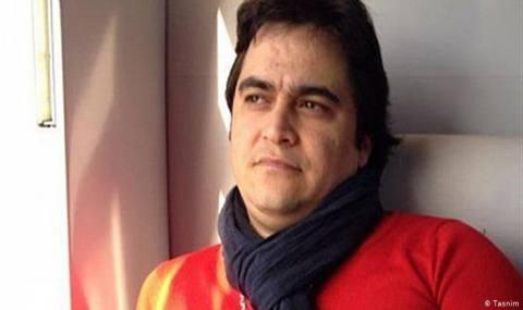 گزارشی درباره روند پرونده روحالله زم از زمان دستگیری تا امروز/ حکایت یک پرونده مافوق سری
