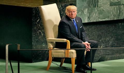 تهدید آمریکا به استفاده از مکانیزم ماشه/ آیا سازوکار ضعیف برجامی میتواند به کمک کشور خارج شده از توافق بیاید؟