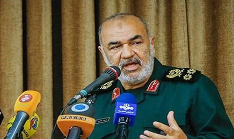 تدبیر رهبری آرزوهای سیاسی دشمنان را به هم ریخت/جنگ تحمیلی تمام شده اما دشمنیها تمام نشده است