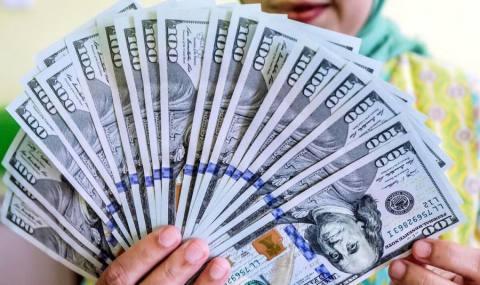 نظر ۱۵ اقتصاددان درباره دستکاری نرخ ارز توسط دولت/ معیشت مردم؛ گروگان مذاکرات