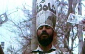 26 دیماه 57 گامی رو به جلو برای حضور امام بود/ ملت ايران طاغوت پرنخوت زمانه را مجبور به فرار کرد
