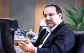 اطلاعات کاربران ایرانی برخی پیامرسانها در اختیار آمریکا و رژیم صهیونیستی قرار میگیرد