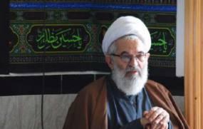 استکبار شکست سختی از ایستادگی انقلاب اسلامی خورده است/ انقلاب اسلامی جریانی ماندگار و منشاء تحول در دنیا