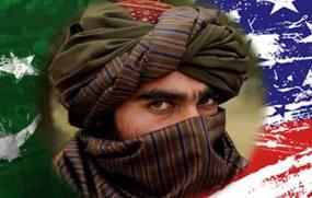 افغانستان در آستانه جنگ/ نقشه آمریکا برای ایران، روسیه و چین در زمین افغانستان/ منتظر داعش جدید در مرزهای شرقی باشید