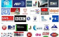 سکوت معنادار رسانه های معاند در برابر امضا بیش از 5000 خبرنگار پای گزاره برگ ملی+اسامی