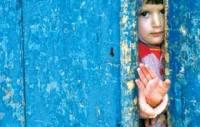 کودکان بیسرپرست چشمانتظار یاری خیران/محک بندگی با انتخاب فرزند در شب 21 ماه مبارک رمضان