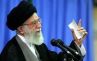 امروز جهاد با رژیم صهیونیستی برای دنیای اسلام واجب و لازم است/ دنیای اسلام به اتحاد و ائتلاف نیاز دارد