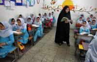 عقبنشینی کیفیت به نفع کمیت در کلاسهای درس آموزش و پرورش