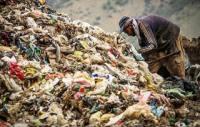 شیرابهها، بلای جان محیطزیست مازندران/ زباله برای مازندران نه طلای کثیف، که کثیفترین بلیه اجتماعی است