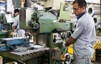 صنایع کوچک در انتظار حمایت واقعی برای چرخش چرخ تولید