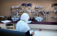مطالبات پرستاران در کمای 12 ساله!/ قانونی که قرار نیست اجرا شود/ تعرفهگذاری در پیچ اعتبارات