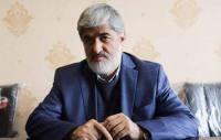 فکر می کنند کسی مخالف ولی فقیه نظر داد از دین خارج شده/صادق لاریجانی، تندرویهای آقای جتنی را ندارد