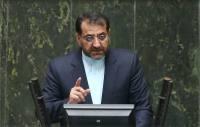 پاسخ دندانشکنی در انتظار عاملان حمله تروریستی به پاسداران است/اقدامات تروریستی خللی در عزم ایران وارد نمیکند