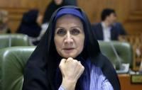 امانی: مجلس بودجههای فرهنگی را به سیل زدگان اختصاص دهد!/ سيل حاصل پروژههای بیكيفيت دولت احمدینژاد بود