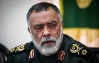 مشاور عالی فرمانده سپاه: ناوهای آمریکا را میتوانیم با دو سلاح به کلی سری به قعر دریا بفرستیم
