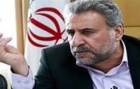 روابط ایران و آمریکا میانجی پذیر نیست/ آمریکا باید وارد فاز بازگشت از تحریم ها شود/ اولتیماتوم ایران جدی است