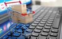 آسیب عرضه کالای قاچاق در فضای مجازی به تولید بخش داخلی