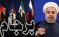 درخت برجام دولتی ها و تنها چند برگ باقی مانده/ هانی زاده: دشمنی غرب، با ملت ایران است نه با یک جریان سیاسی خاص