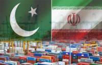 پشت پرده اختلافات هند و پاکستان در کشمیر؛ از فرصتطلبی امارات تا تلنگری برای ایران در جذابترین بازار صادراتی +عکس