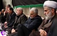 ناگفتههایی از ترور فرمانده سپاه قدس/ گرفتار شدن چند ساله موساد در یک تور اطلاعاتی