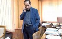 اعتراف سازمان سینمایی: اکران «خانه پدری» با دستور مستقیم حسین انتظامی انجام شد