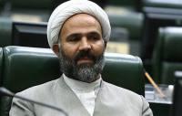 آذری جهرمی به قانون پایبند نیست/ وزیر ارتباطات مستقیما مسیر غیرقانونی را انتخاب کرده است
