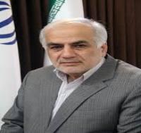 انتقاد استاندار مازندران از جاریشدن هزاران متر مکعب آب سطحی به دریا و سرمایهگذاری نکردن برای مهار آبها