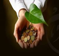 زکات فطره تکمیلکننده یک ماه عبادت/ زکاتی برای حفظ سلامت و بهداشت بدن