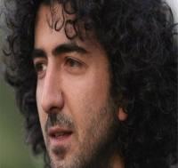 کارشناس بیبیسی فارسی: شاید یک دهه دیگر از آزادی مکه و مدینه هم نوشتیم + تصویر